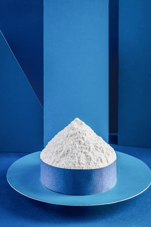Ground Calcium Carbonate (CreCarb)